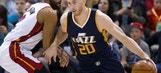 Utah Jazz Lose Heart Breaker to Miami Heat