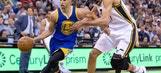 Utah Jazz Week Seven Outlook, Predictions