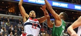 FanDuel NBA Daily Picks: Fantasy Basketball Lineup For December 5