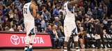 Positive pieces of Timberwolves' rocky start