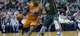 Phoenix Suns v Utah Jazz 12/6 Game Preview