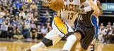 An Easier Road Ahead for the Indiana Pacers