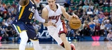 Locked On Heat: Analyzing the Heat with Palm Beach Post reporter Anthony Chiang