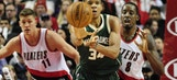 Milwaukee Bucks Game Preview: Dec. 7 vs Portland Trail Blazers