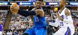3 Keys for Dallas Mavericks Versus Boogie and the Sacramento Kings