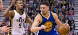 Utah Jazz Face Golden State Warriors in Potential Playoff Match-Up