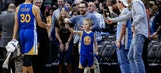 Steph Curry fans ranked way too low in FanSided 250
