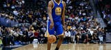 Kevon Looney needs more minutes
