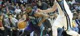 Charlotte Hornets: Kemba Walker Up to 8th in NBA KIA MVP Race