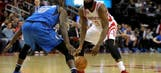 Dallas Mavericks: Harden, Rockets Blast the Mavs