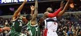 Washington Wizards Three Takeaways: Wizards Close Out Milwaukee Bucks At Home, 110-105