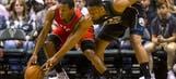 Bucks (11-11) at Raptors (16-7): Preview