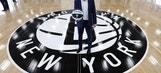 NBA: Luke Walton, Kenny Atkinson And Unexpected Success