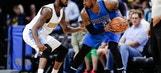 Dallas Mavericks: 3 Matchups to Watch Vs. Nuggets
