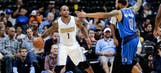 Two Ways for the Denver Nuggets to Beat the Dallas Mavericks