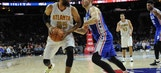 Pros and Cons of Deandre' Bembry Starting for the Atlanta Hawks
