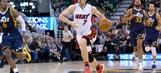 NBA Trade Rumors: Four Trade Targets For The Orlando Magic