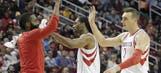 Houston Rockets Fantasy Outlook 12.12.16