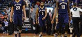 Player Grades: New Orleans Pelicans Find Victory Against Phoenix Suns