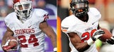 Clay's Week 15 picks: Oklahoma on its feet in time to get blown over by OK State