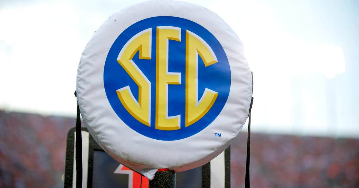 SEC schools to honor scholarships of players opting out of fall sports