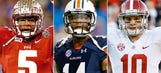 FSU-Auburn and all the rest: Your complete 2013-14 bowl schedule
