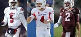 The Peter Schrager Podcast: NFL Draft bonanza