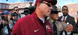 FSU to require athletes to take a behavioral class