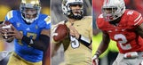 Bowl simulations: The computers pick winners for every game