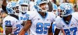 Belk Bowl breakdown: Cincinnati vs. North Carolina