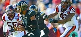 Brett Hundley: To return to Westwood or bolt for the NFL?