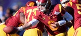 Spring Ball: Why USC Trojans can be playoff contender in 2014