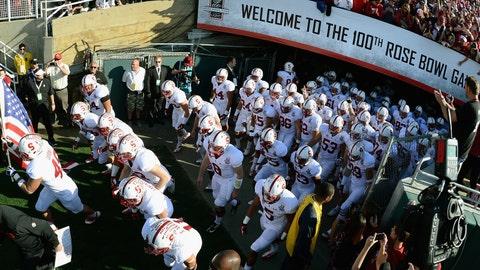 4. Stanford