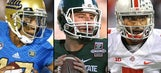 Top 25 most compelling matchups of 2014 season