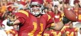 UCLA, USC greats among those on 2016 College Football HOF ballot