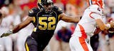 Now you can bet on Michael Sam's draft position