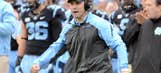 After finishing 2013 strong, can UNC ride the momentum?