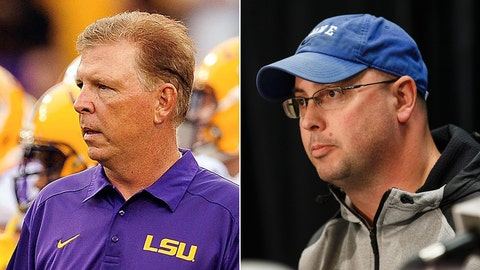 The SEC's top 5 most important assistant coaches for 2014