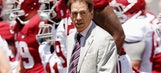 Four ways Nick Saban became 'greatest recruiter in the history' of CFB