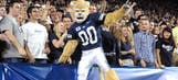 BYU gets ready for camp with epic lip-sync battle