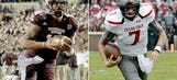 Ranking the Top 10 underrated QBs in America