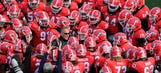 UGA fans, the TaxSlayer Bowl wants to ask you a quick question