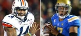 38 preseason bowl projections that will definitely be right (or not)