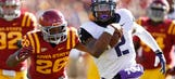 TCU plans to play two quarterbacks, not saying who will be starter