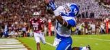 Kentucky players put 'minimum bar' at 6 wins