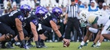 Horned Frogs picked to beat out Bears; Sooners 3rd, Horns 5th