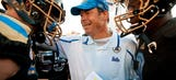 Jim Mora: I want to build a legacy at UCLA