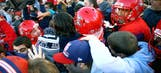 Arizona faces uphill battle in 2015