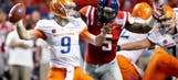 SEC has 18 players named to the Chuck Bednarik Watch List
