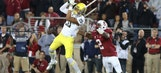 Pac-12 North Notebook: Oregon can pay back Stanford for 2012, 2013 with win
